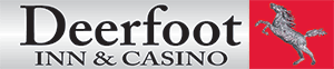 Deerfoot Inn. Click to visit