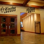 Mohave grill deerfoot casino video gaming gambling