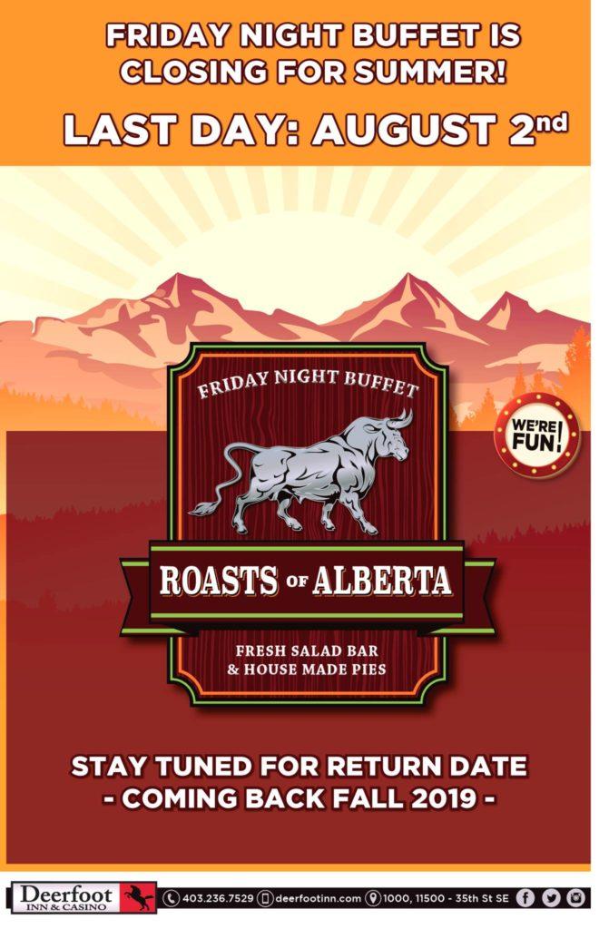 Deerfoot Inn Premier Calgary Hotels