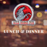 Wild Horse Pub